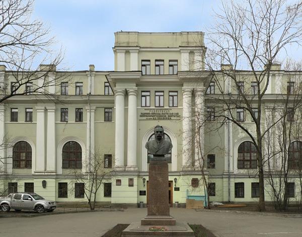 Белгород днестровский городская больница