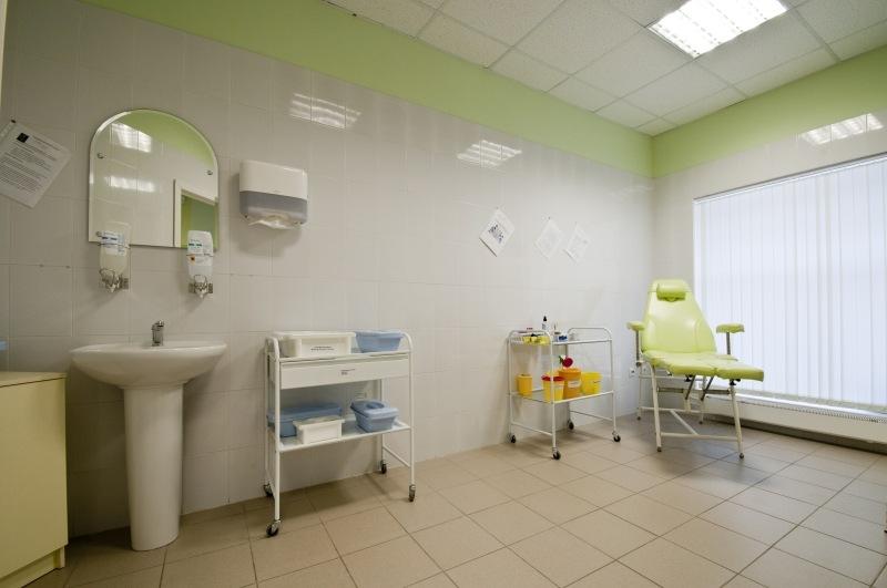 Медицинская компания лабстори санкт-петербург официальный сайт Справка для выхода из академического отпуска Дубровка (14 линия)
