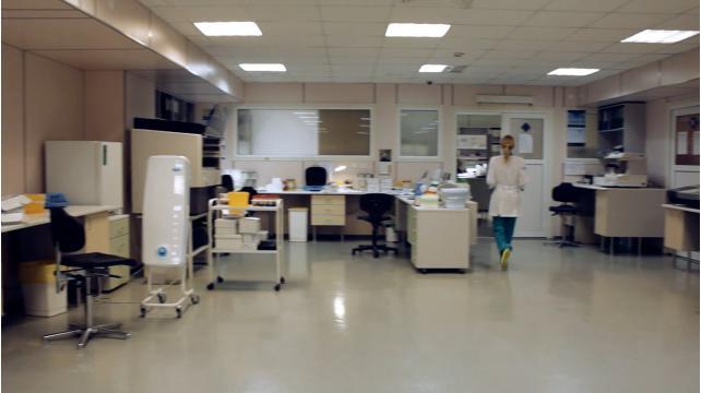 Центр доказательной медицины кингисепп прием врачей прием лома меди цена за кг московской области
