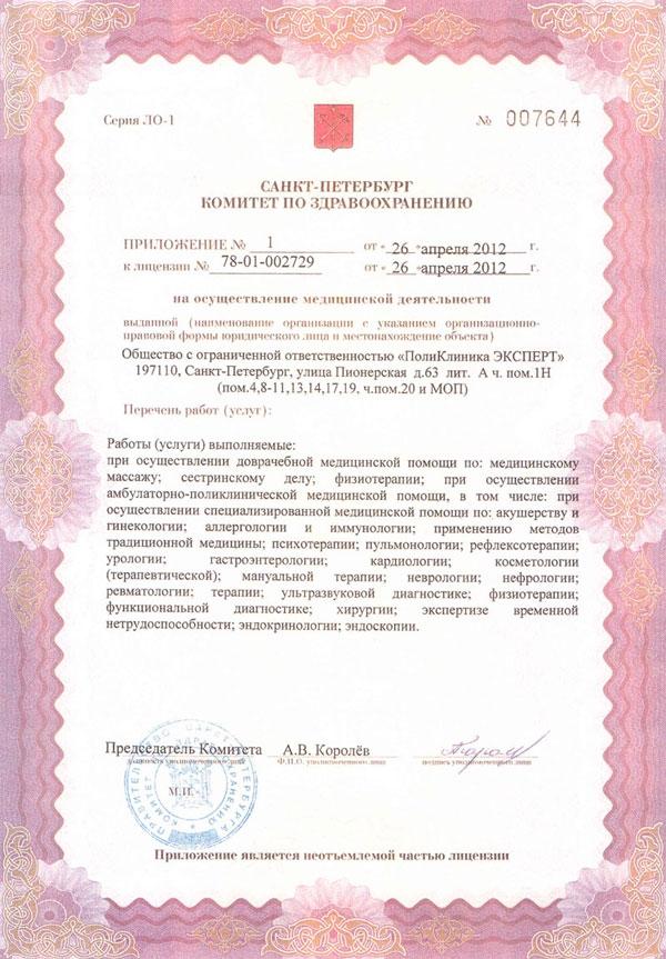 Режим работы поликлиник краснодара