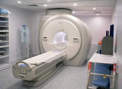 Мрт коленного сустава в санкт-петербурге приморский район поражение мелких суставов лечение