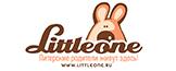 littleone.ru