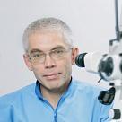 Нейроофтальмолог в санкт петербурге