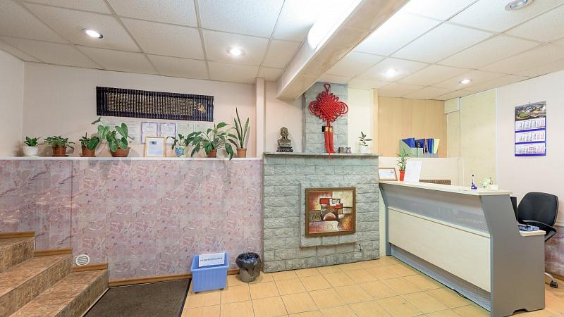Городская поликлиника на коммунальной 81 псков
