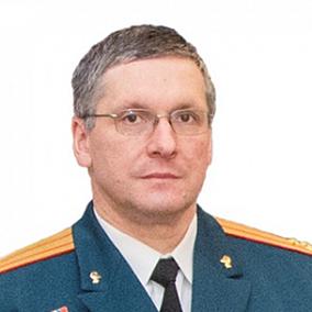 Справка для работы в Москве и МО Орехово-Борисово Южное
