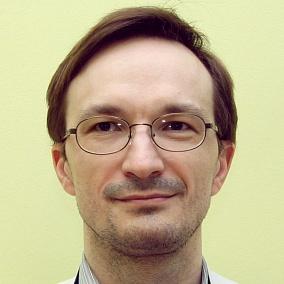 Сабуров алексей владимирович гинеколог отзывы