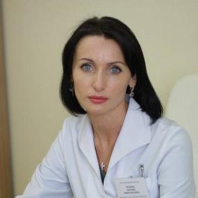 Карелия, Лоухский вакансия заведующий гинекологическим отделением санкт-петербург лечении варикоза Осложнения