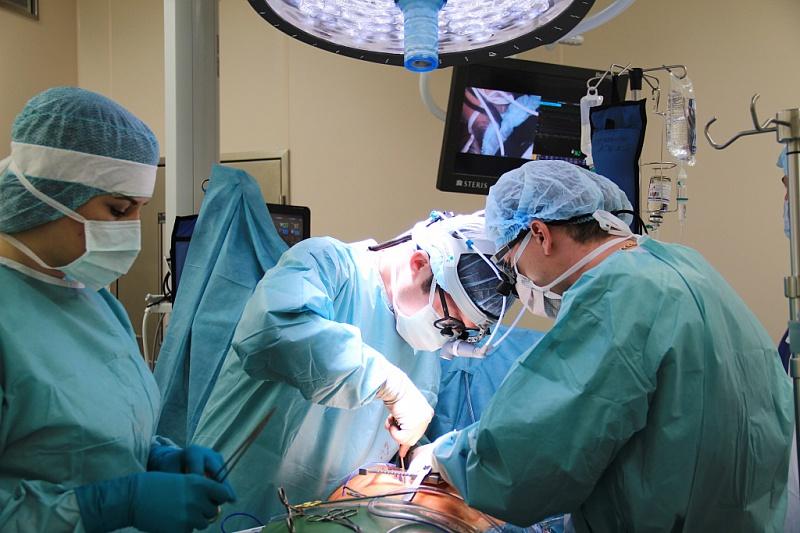 Ультразвуковая денситометрия локтевого сустава петербург укол в коленный сустав больно или нет