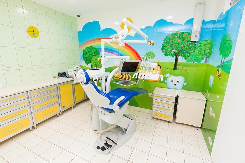 9 больница 4 неврология