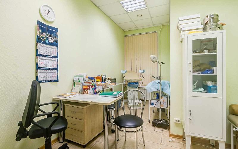 Детская поликлиника на забайкальской телефон