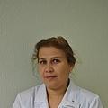 Герилович ольга анатольевна гинеколог