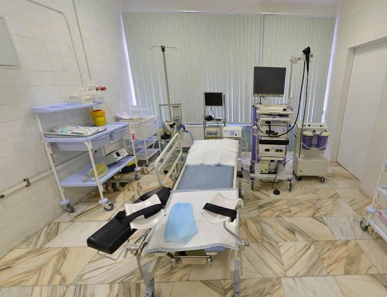 2-я детская больница им. св.владимира