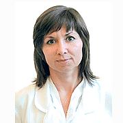 Гинеколог дзядковская ирина сергеевна отзывы