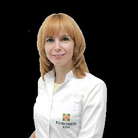 Реутина Анна Владимировна.png